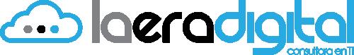 LA ERA DIGITAL   Consultora en TI, Marketing Digital, Diseño de Páginas Web, Ecommerce, Desarrollo de Software a la medida, B2B, B2C, Facturación Electrónica