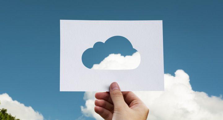 Las empresas ecuatorianas se proyectan a la nube
