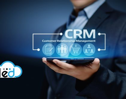 Cómo usar el CRM en tu estrategia de marketing